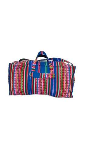 Aguayo-suitcase-with-Andean-details-147