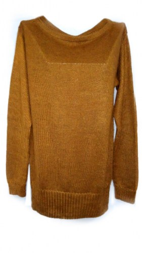Alpaca-wool-sweater-with-normal-collar-076