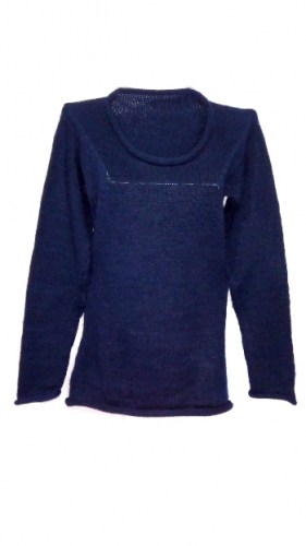Alpaca-wool-sweater-with-normal-collar-59