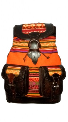 Andean-backpack-with-leather-details-173