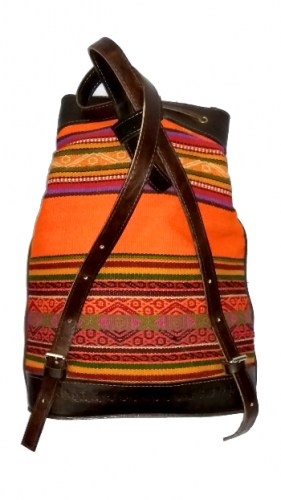Andean-backpack-with-leather-details-174