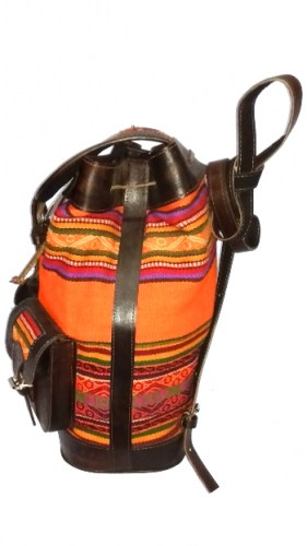 Andean-backpack-with-leather-details-175