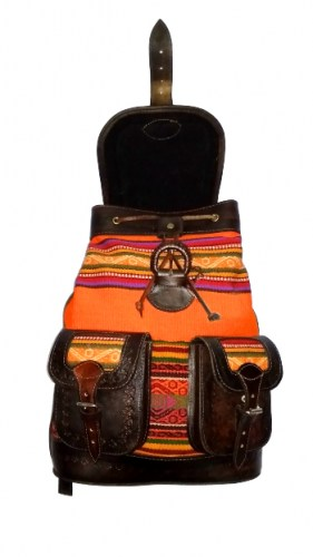 Andean-backpack-with-leather-details-176