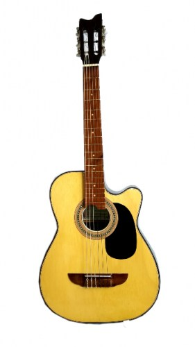 acoustic-guitar-with-black-detail-644