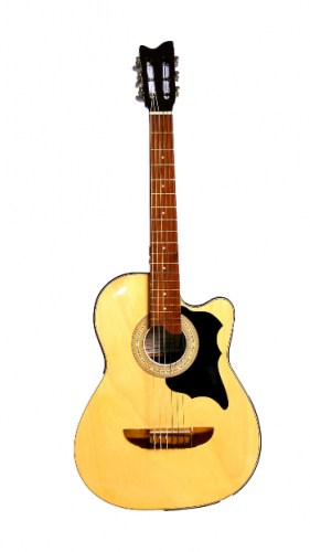 acoustic-guitar-with-black-detail-647