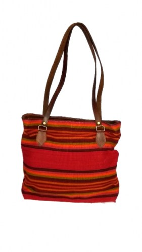 andean-leather-bag-220