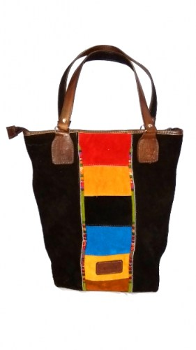 bag-with-leather-details-and-linear-stripe-162