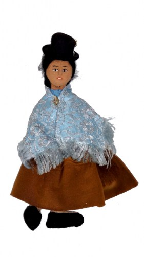 cholita-andean-woman-doll-240