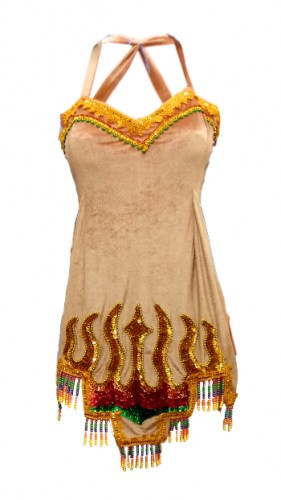 female-beige-tobas-dance-dress-428