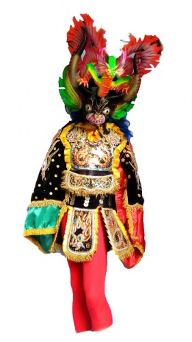 full-suit-supay-demon-dance-of-diablada-559
