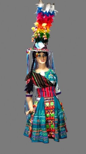 full-tinku-dance-costume-with-Andean-details-515