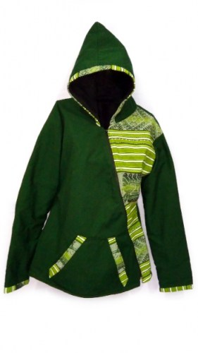 jacket-with-hood-and-andean-decorations-1309