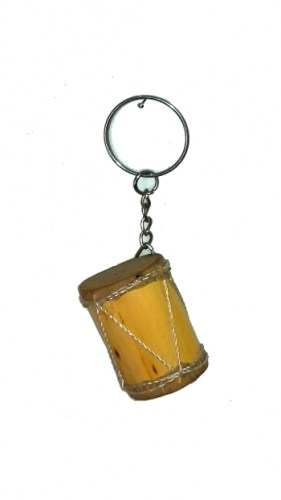 keychain-small-bass-drum-figure-760