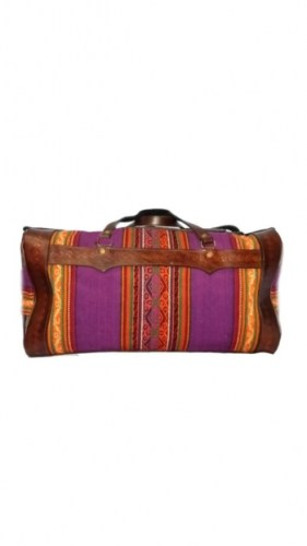 large-aguayo-suitcase- with-Andean details-141