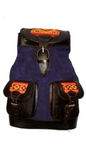 leather-backpack-with-andean-details-165