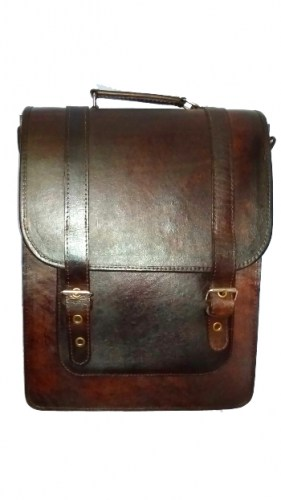 leather-briefcase-181