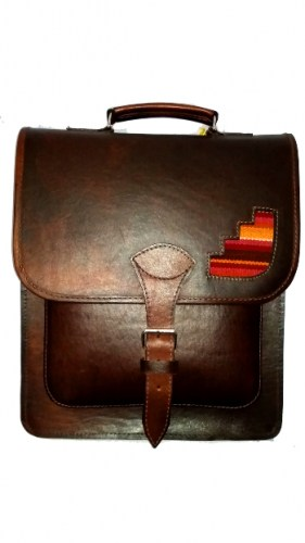 leather-briefcase-with-andean-detail-177