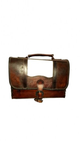 leather-suitcase-212
