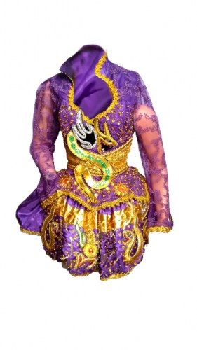 purple-and-gold-supay-dress-5711