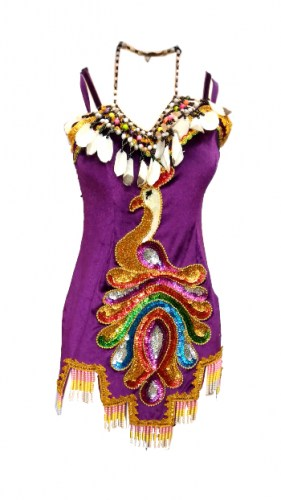 purple-tobas-dance-dress-418