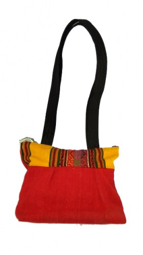 purse-with-andean-decorations-206