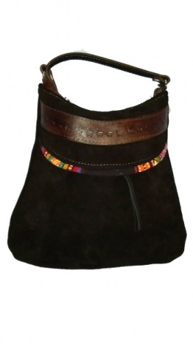 purse-with-leather-and-andean-details-218