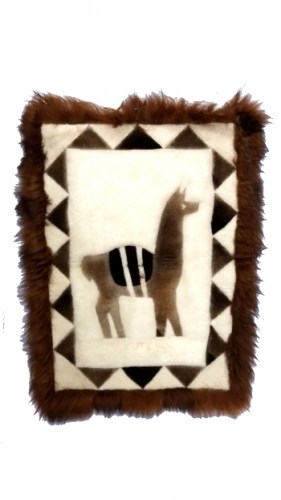 rug with-andean-details-230