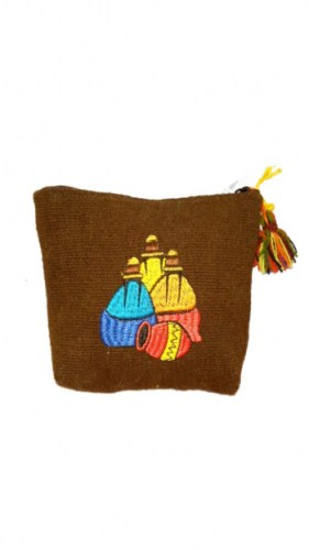 sheep-wool-coin-purse-with-andean-decoration-194