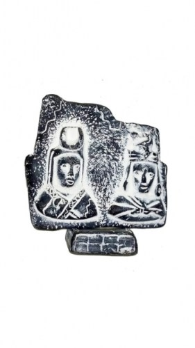 stone-carving-of-Andean-couple-in-white-lime-308