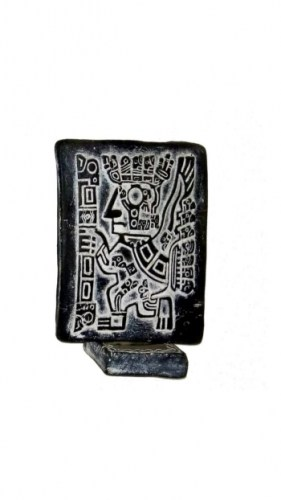 stone-carving-of-ancient-andean-symbol-309