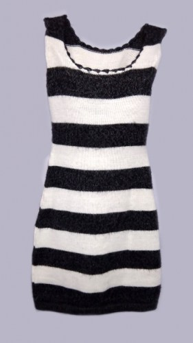 striped-alpaca-wool-dress-040