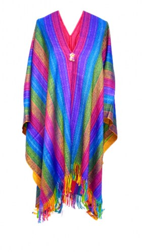 synthetic-wool-long-poncho-079