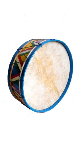 wanaka-bass-drum-Andean-detail-medium-spines-675